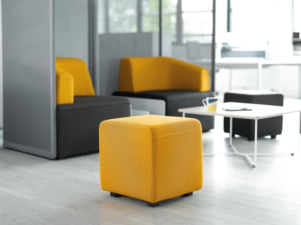 ascona kft irodab tor bels p t szet steelcase partner. Black Bedroom Furniture Sets. Home Design Ideas